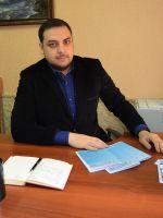 Т.Т. Шиукашвили